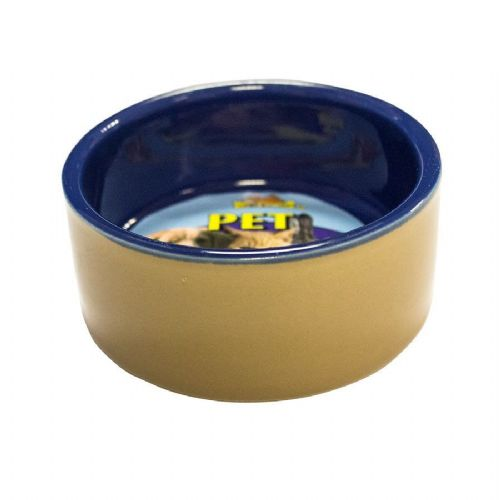 Ceramic Bowl 3in, 85mm LB-498